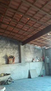 São José dos Campos: Vende-se essa casa no Jardim Santa Luzia 2