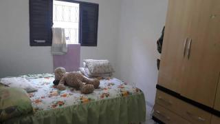 São José dos Campos: Vende-se essa casa no Jardim Santa Luzia 5