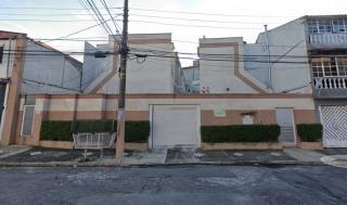 São Paulo: Casa em Condomínio Fechado - Vila Guilhermina 1