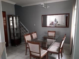 São Paulo: Casa em Condomínio Fechado - Vila Guilhermina 4