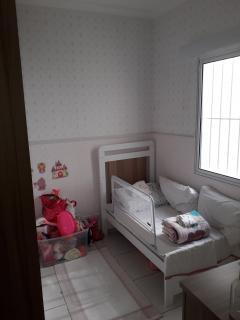 São Paulo: Casa em Condomínio Fechado - Vila Guilhermina 5
