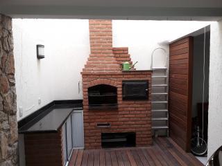 São Paulo: Casa em Condomínio Fechado - Vila Guilhermina 8