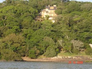 Porto Alegre: venda casa nova 1