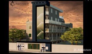 São Paulo: Apartamentos - Lançamento  1