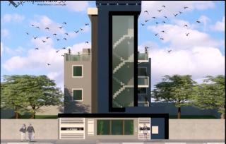 São Paulo: Apartamentos - Lançamento  2