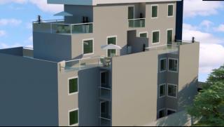 São Paulo: Apartamentos - Lançamento  4