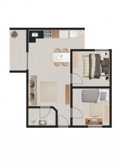 São Paulo: Apartamentos - Lançamento  6