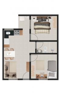 São Paulo: Apartamentos - Lançamento  7