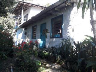 Florianópolis: Vendo Casa com 2 quartos na Vargem do Bom Jesus 4