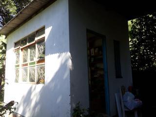 Florianópolis: Vendo Casa com 2 quartos na Vargem do Bom Jesus 5