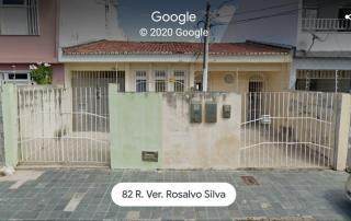 Aracaju: Casa 1