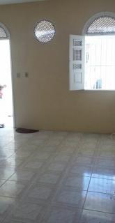 Aracaju: Casa 2