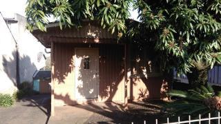 Canoas: Terreno 330m² + Casa 50m² de brinde Excelente Localização! 4