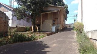 Canoas: Terreno 330m² + Casa 50m² de brinde Excelente Localização! 7