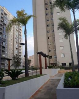 São Paulo: Venda - Apto 2 quartos - Cond Vita Home Club - Vila das Belezas 3