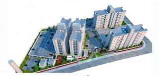 Paulínia: Laçamento - Apartamentos MRV 3