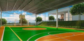 Paulínia: Laçamento - Apartamentos MRV 8