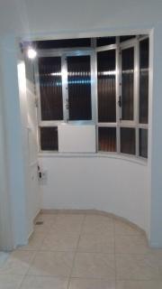 Rio de Janeiro: Excelente apartamento Conjugadão no Catete. Melhor bairro da Zona Sul! 4