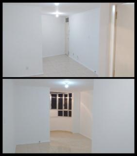 Rio de Janeiro: Excelente apartamento Conjugadão no Catete. Melhor bairro da Zona Sul! 5