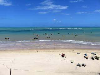 Jaboatão dos Guararapes: Apto reformado, 4 suites à beira-mar de Piedade, infraestrutura de lazer completa 3