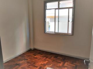 Rio de Janeiro: Alugo apartamento quarto e sala aconchegante na 28 de setembro ? Vila Isabel 2
