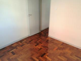 Rio de Janeiro: Alugo apartamento quarto e sala aconchegante na 28 de setembro ? Vila Isabel 3