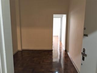 Rio de Janeiro: Alugo apartamento quarto e sala aconchegante na 28 de setembro ? Vila Isabel 5