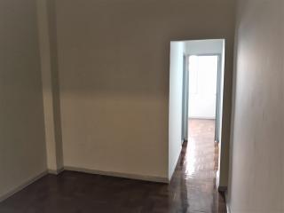 Rio de Janeiro: Alugo apartamento quarto e sala aconchegante na 28 de setembro ? Vila Isabel 7
