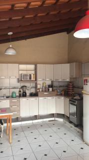 Cuiabá: Aluga-se uma casa 2
