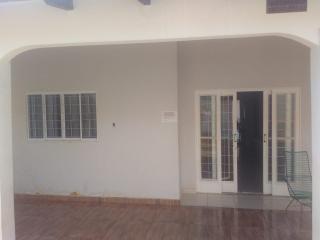 Cuiabá: Aluga-se uma casa 3