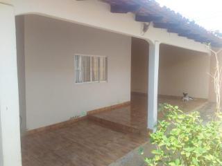 Cuiabá: Aluga-se uma casa 4