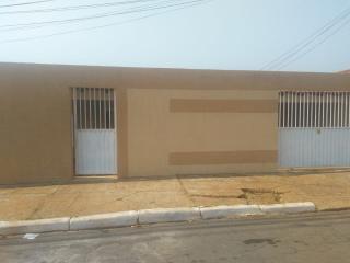 Cuiabá: Aluga-se uma casa 5