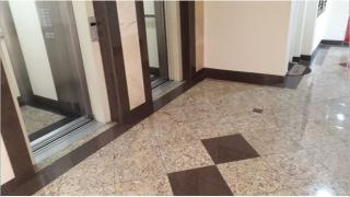 São Paulo: Ótimo apartamento para famílias pequenas 2