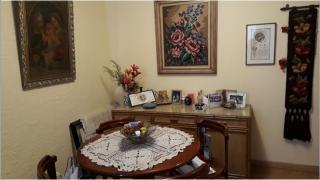 São Paulo: Ótimo apartamento para famílias pequenas 3