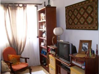 São Paulo: Ótimo apartamento para famílias pequenas 5
