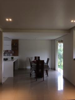 Belo Horizonte: Maravilhosa casa em condomínio Pampulha 3