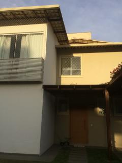 Belo Horizonte: Maravilhosa casa em condomínio Pampulha 6