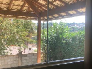 Belo Horizonte: Maravilhosa casa em condomínio Pampulha 7