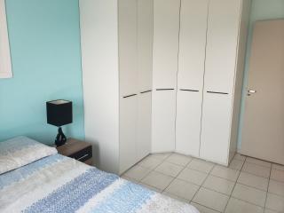 Várzea Paulista: Apartamento · 64m² · 2 Quartos · 1 Vaga 6