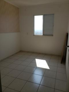 Várzea Paulista: Apartamento · 64m² · 2 Quartos · 1 Vaga 7
