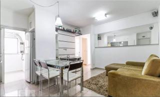 São Paulo: Apartamento para alugar com 2 quartos, 47m², Campo Belo, São Paulo - Ótima Oportunidade! 1