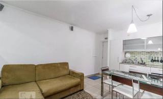 São Paulo: Apartamento para alugar com 2 quartos, 47m², Campo Belo, São Paulo - Ótima Oportunidade! 2