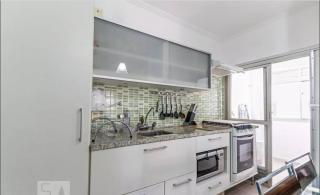 São Paulo: Apartamento para alugar com 2 quartos, 47m², Campo Belo, São Paulo - Ótima Oportunidade! 4