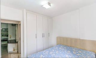 São Paulo: Apartamento para alugar com 2 quartos, 47m², Campo Belo, São Paulo - Ótima Oportunidade! 6