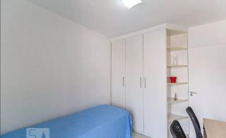 São Paulo: Apartamento para alugar com 2 quartos, 47m², Campo Belo, São Paulo - Ótima Oportunidade! 8