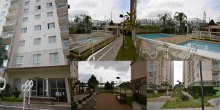 Santo André: Apartamento 3 dormitórios 2