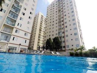 Santo André: Apartamento 3 dormitórios 6