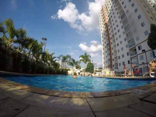 Santo André: Apartamento 3 dormitórios 7