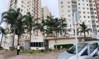 Santo André: Apartamento 3 dormitórios 8