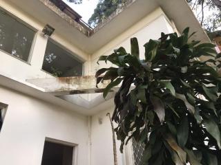 São Paulo: Casa Serra da Cantareira 1